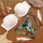《夏の楽しみNo.1》水着選びはとことんこだわらなきゃもったいない!のサムネイル画像