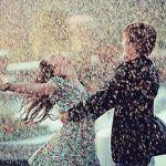 雨の日でも十分楽しめる!関西のおすすめデートスポットまとめのサムネイル画像