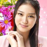 人気女優・武井咲さんの足が太くて短いと話題に!足を検証してみたのサムネイル画像