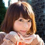 可愛い声優No.1!花澤香菜さんの可愛いすぎる魅力をご紹介します。のサムネイル画像