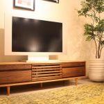 テレビがもっと楽しめる!おすすめのテレビアプリをご紹介!のサムネイル画像