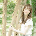 モテ髪No.1!ロング×ゆるふわパーマで、愛され女子になろうのサムネイル画像