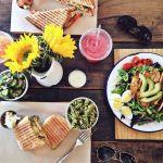 話題の「#カスタムサラダ」、都内で食べるならココは外せない!のサムネイル画像