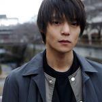 【映画】キネ旬が期待の「若手俳優」を発表!菅田・窪田ら旬の顔ぶれのサムネイル画像