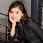 大人可愛い!人気女優・篠原涼子さんの体重はどのくらいなの?のサムネイル画像