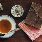 【関東】ただのカフェじゃつまらない!一風変わったカフェ特集のサムネイル画像