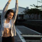 階級制スポーツ選手から学ぶ、短期間で痩せるダイエット方法!のサムネイル画像