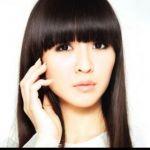 黒髪ぱっつんが基本。だけど他にも!?perfumeかしゆかの髪型画像集のサムネイル画像