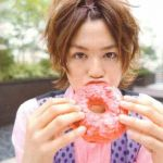 【画像】カッコカワイイで有名!瀬戸康史のブログ画像まとめ!のサムネイル画像