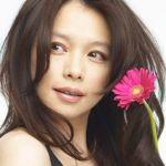 奇跡の40歳!!ビビアン・スーの美しすぎる髪型集めました!!のサムネイル画像