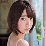 確実に成長してる!! HKT48次世代エース宮脇咲良の胸に注目のサムネイル画像