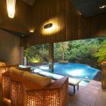 温泉の聖地,箱根の一度は行ってみたい絶景旅館をご紹介します!のサムネイル画像