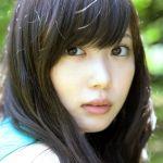 子役から大人へ・・・。志田未来の色気溢れる写真集の内容とは?のサムネイル画像