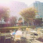 夏にぴったり!夏におすすめのまったりデートスポット。都内編のサムネイル画像