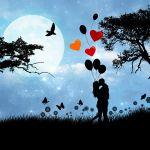 意外と知らない自分の恋愛タイプ。あなたはいったいどんなタイプ?のサムネイル画像