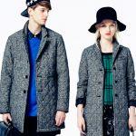 職人技が輝るイギリス『ラベンハム』の憧れコートをゲットしよう!のサムネイル画像