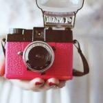 インスタグラムで見つけた!今すぐフォローしたい「#カメラ女子」のサムネイル画像