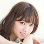 可愛いだけでなく個性的!乃木坂46・西野七瀬さんってこんな子のサムネイル画像