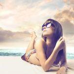 夏は肌見せファッションを楽しみたい!ツルスベ肌を手に入れよう♡のサムネイル画像