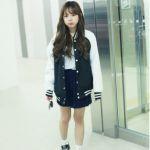 価格が安いだけじゃない!韓国服の人気と魅力を教えちゃいます♡のサムネイル画像