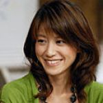 元祖美人高学歴タレント!高田万由子さんの子供ってどんな子?のサムネイル画像