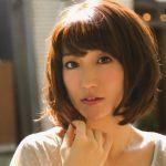 何もかもすっぴんが素敵!大島優子の魅力全部見せちゃいます!のサムネイル画像