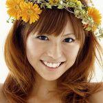 アレンジヘア必見!ママになってもお洒落な若槻千夏の髪型画像集のサムネイル画像