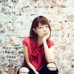 人気歌手aikoさんがランキング1位をとったシングル・アルバムまとめのサムネイル画像