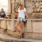 海外ファッションから学びたい!シンプルでおしゃれなおすすめコーデのサムネイル画像