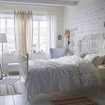 自分だけの素敵な空間。ベッドルームのコーディネートポイントのサムネイル画像