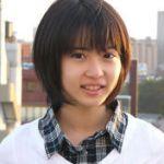 きれいより可愛い?志田未来 ドラマ『14才の母 』からの成長記録のサムネイル画像