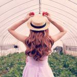 夏本番♪人気エリア町田で見つけた!今話題の美容サロン3選2016のサムネイル画像