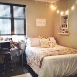 可愛いお部屋の作り方・アイテムや家具を使っての実例も紹介のサムネイル画像