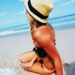 憧れはすべすべ愛され肌。立川の脱毛サロンで手にいれましょのサムネイル画像
