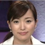 大江麻理子アナのすっぴんが別人?!メイク術が凄すぎると話題に!のサムネイル画像