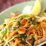 日本食だけじゃつまらない!今人気急上昇中のタイ料理が熱い!のサムネイル画像