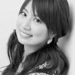 ブログで有名!?大人可愛いママタレ・東原亜希ちゃんの髪型まとめのサムネイル画像