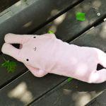 可愛い癒し系抱き枕で熟睡。眠れない人にお薦めしたい抱き枕【11選】のサムネイル画像