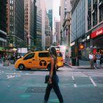 憧れの地ニューヨークへ妄想トリップ!NYを存分に楽しむコツ教えますのサムネイル画像