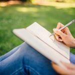 今の自分を変えたい!理想の私になれる「自分磨きノート」の作り方のサムネイル画像