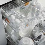 食洗機から臭いが!?食洗機の臭いや汚れを簡単にとる掃除方法まとめのサムネイル画像