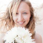 この夏、人気脱毛サロンに通って憧れのツルスベ肌をゲットしよう♡のサムネイル画像