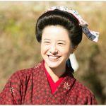 絢香さんが主題歌を歌う、『花子とアン』の登場人物が豪華絢爛!のサムネイル画像