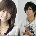 【徹底検証】釈由美子とGACKTの熱愛10年交際は本当なのか?!のサムネイル画像