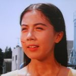 ハリウッドスターを父に持つ藤谷文子がついに結婚?そのお相手とはのサムネイル画像