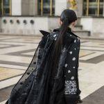 たまには自分にご褒美を!sacaiを身に纏って優雅な毎日を過ごそうのサムネイル画像
