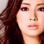 デビューは雑誌「seventeen」 北川景子28歳女優驀進中!!のサムネイル画像