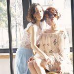 【春になる前に♡】つるつる美肌のために知っておきたい、正しい脱毛の知識!のサムネイル画像