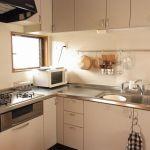 あの嫌な台所の臭いの原因って?簡単にできる対策法教えます!のサムネイル画像