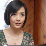 【開運!なんでも鑑定団】吉田真由子さんの結婚相手ってどんな人?のサムネイル画像